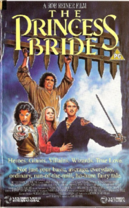 The-Princess-Bride-movie-poster-1987